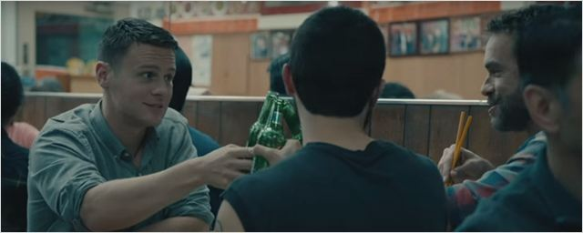 Looking: O Filme ganha trailer e leva Patrick de volta a São Francisco