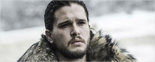 Game of Thrones: Aplicativo da Apple responde quem é o pai de Jon Snow