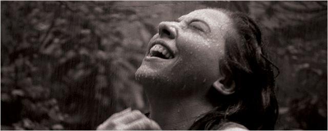 Festival de Brasília 2016 escolhe o premiado Cinema Novo como filme de abertura