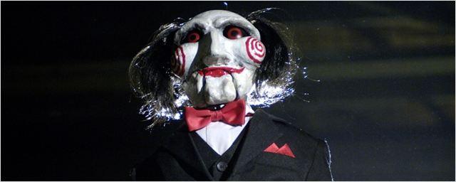 Filmagens de Jogos Mortais 8 vão acontecer ainda este ano