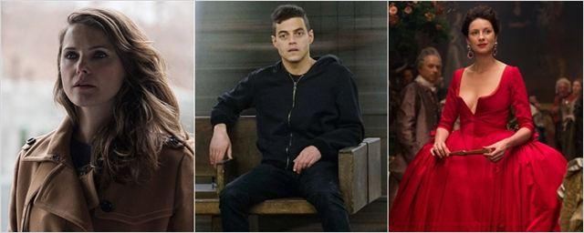 Emmy Awards 2016: 10 surpresas e esnobadas entre os indicados