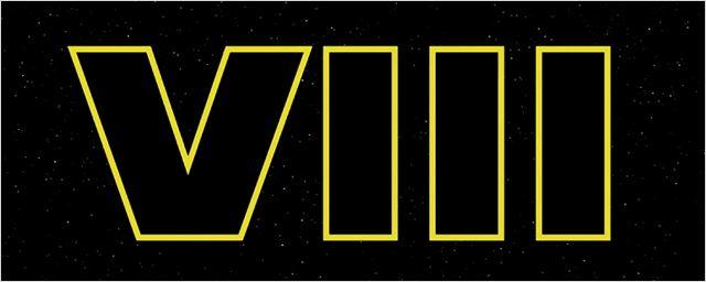 Terminam as filmagens de Star Wars: Episódio VIII