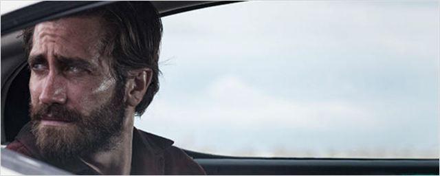 Veja as primeiras imagens de Jake Gyllenhaal e Amy Adams no novo filme de Tom Ford