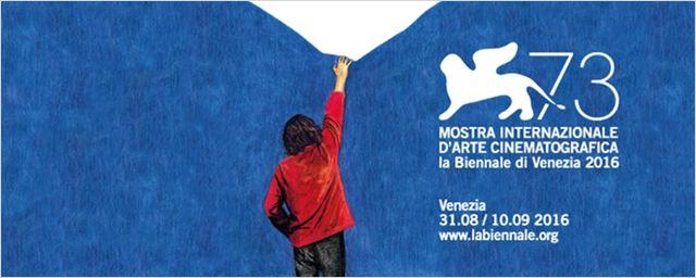 Júri do Festival de Veneza 2016 terá Nina Hoss, Gemma Arterton e Chiara Mastroianni