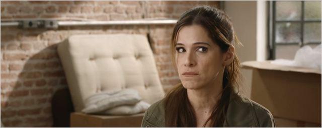 Um Namorado Para Minha Mulher, remake nacional de sucesso argentino, ganha trailer com Ingrid Guimarães reclamona