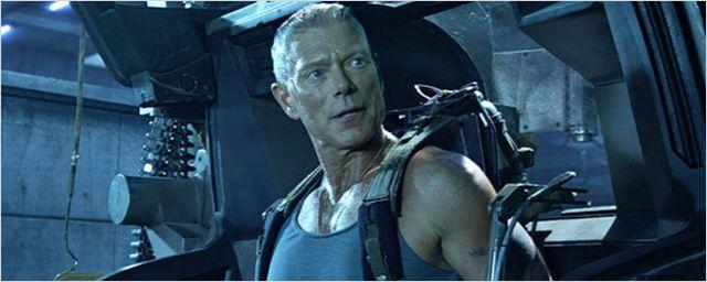 Volta de Stephen Lang em continuações de Avatar pode prejudicar sua chance em Deadpool 2