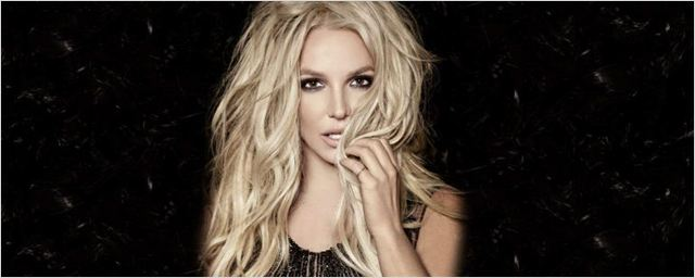 Vida de Britney Spears vai virar telefilme