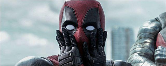 Ryan Reynolds tirou dinheiro do próprio bolso para pagar roteiristas de Deadpool