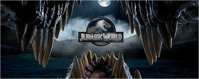 Jurassic World será uma trilogia, confirma o diretor J.A. Bayona