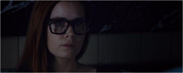 Amy Adams recebe uma dedicatória perturbadora no trailer do suspense Animais Noturnos