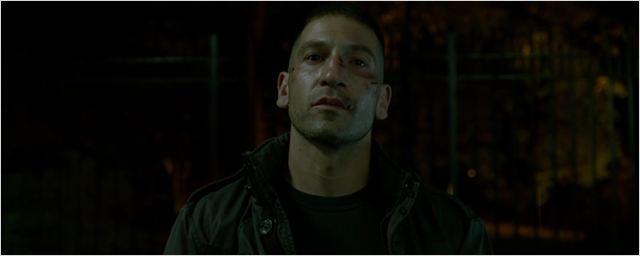 Agenda de gravações de Jon Bernthal acende rumor de crossover entre Agents of S.H.I.E.L.D. e O Justiceiro