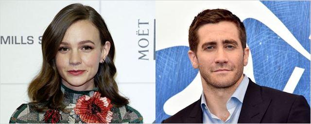 Estreia de Paul Dano na direção terá Jake Gyllenhaal e Carey Mulligan nos papéis principais