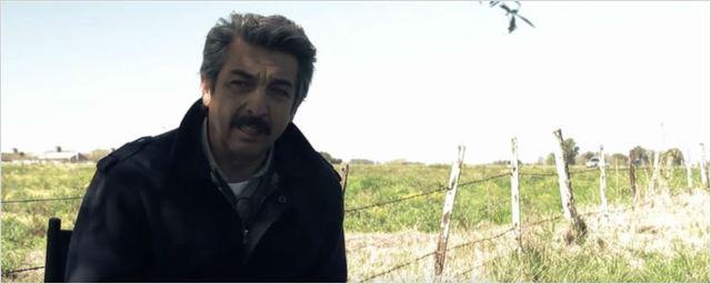 Exclusivo: Ricardo Darín fala sobre o drama Kóblic em making of legendado