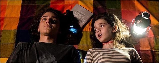 Fala Comigo é o grande vencedor do Festival do Rio 2016