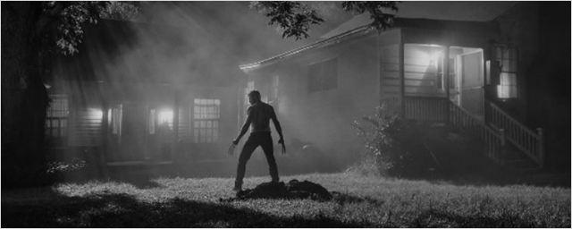 Logan ganha nova imagem e reforça especulada morte no próximo filme do Wolverine