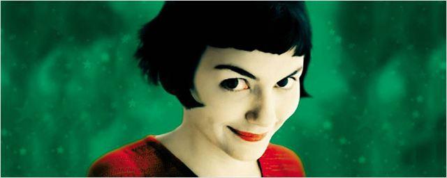 O Fabuloso Destino de Amélie Poulain vai ganhar versão musical na Broadway