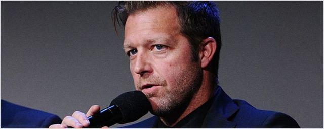 Deadpool 2: David Leitch é confirmado como novo diretor