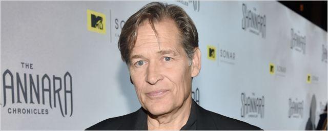 Gotham escala ator de Dexter como tio de Jim Gordon