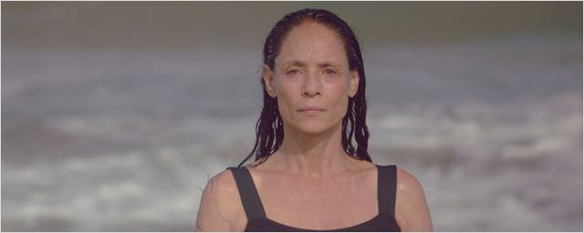 Aquarius é eleito um dos melhores filmes do ano pela Cahiers du Cinéma