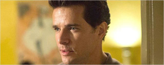Daniel de Oliveira é cotado para série da Netflix inspirada na Operação Lava-Jato