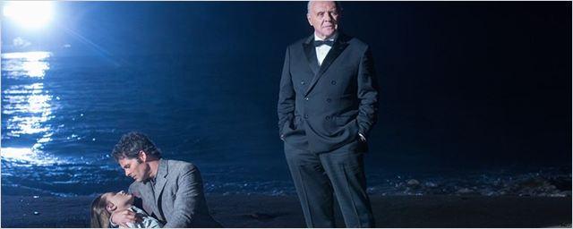 Westworld S01E10: HBO apresenta a sua melhor série desde Game of Thrones (Crítica)