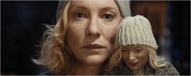 Cate Blanchett é professora, mendigo, jornalista, operário, bailarina e muito mais no trailer de Manifesto