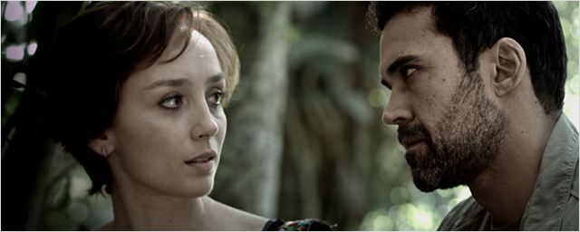 O Crime da Gávea: Thriller policial com Ricardo Duque e Simone Spoladore ganha trailer (Exclusivo)