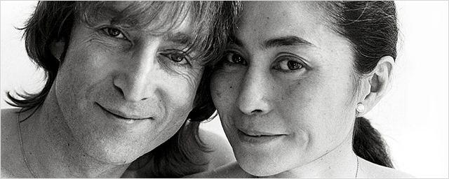 Yoko Ono prepara filme sobre sua história de 'amor, coragem e ativismo' com John Lennon