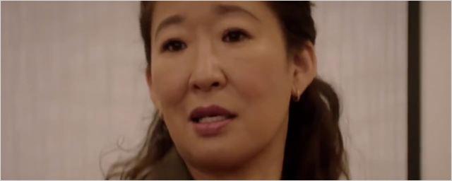 American Crime: Primeiras imagens da terceira temporada destacam Sandra Oh