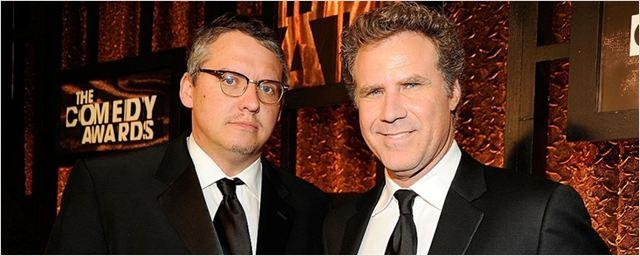 Succession: HBO encomenda temporada completa de drama produzido por Adam McKay e Will Ferrell