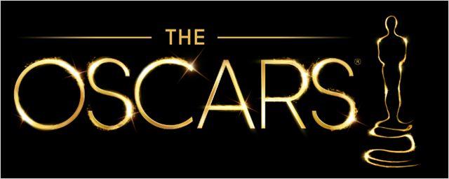 Oscar 2017: Conheça os atores e atrizes mais vezes indicados na história da premiação