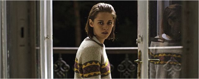 Kristen Stewart é suspeita de assassinato no misterioso trailer legendado de Personal Shopper (Exclusivo)