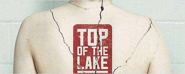 Top of the Lake: China Girl ganha belo cartaz da segunda temporada