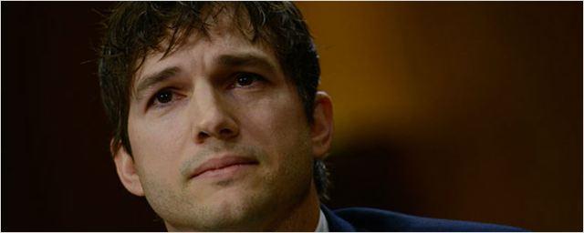 Ashton Kutcher testemunha em discussão sobre a exploração sexual infantil e escravidão moderna