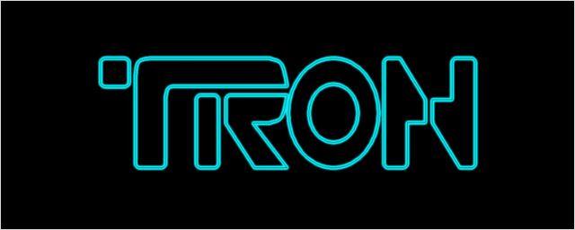 Joseph Kosinski revela qual seria a trama de Tron 3
