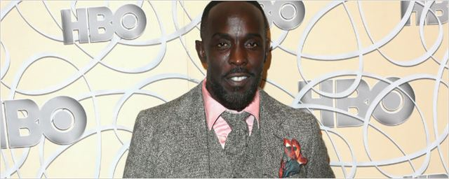 Michael K. Williams negocia papel no spin-off do Han Solo