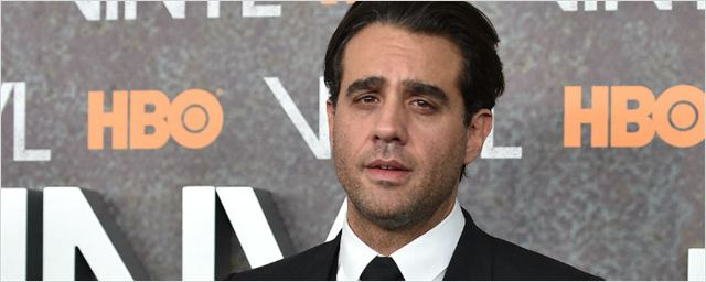 Bobby Cannavale entra para o elenco regular de Mr. Robot
