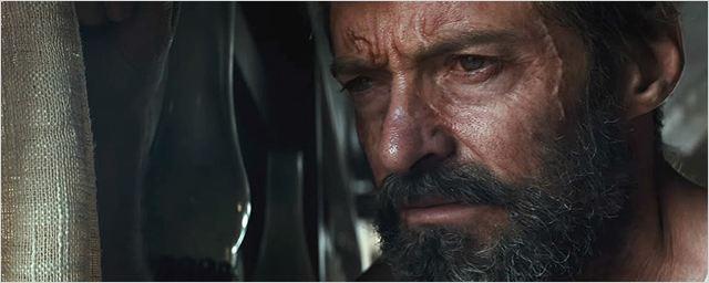Logan: Hugh Jackman sugeriu um final diferente, semelhante ao do clássico Os Imperdoáveis