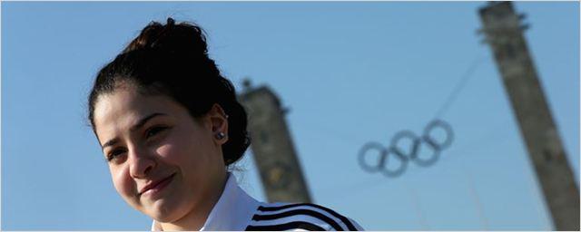 Nadadora síria que salvou vidas e competiu nas Olimpíadas Rio 2016 ganhará cinebiografia