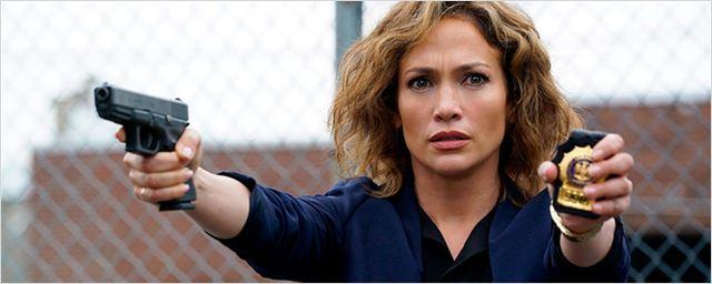 Shades of Blue: Série com Jennifer Lopez é renovada para terceira temporada