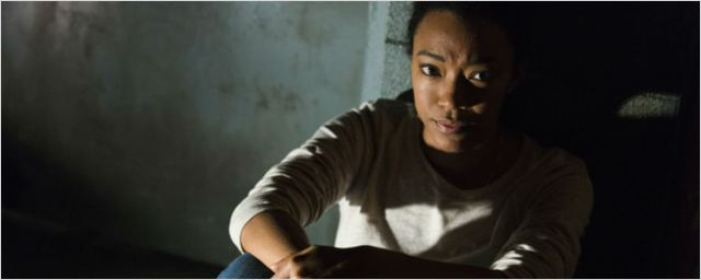 The Walking Dead S07E15: 'Something They Need' prepara o terreno para o último episódio da temporada