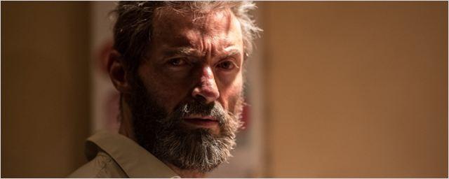 Deadpool 2: Roteiristas querem participação especial de Hugh Jackman