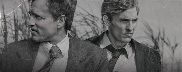 True Detective: Terceira temporada está em desenvolvimento com o produtor de Deadwood