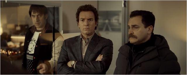 Fargo: Terceira temporada ganha trailer completo