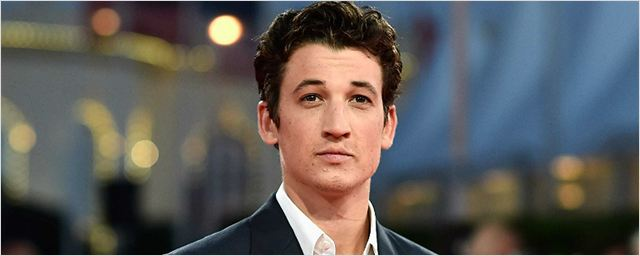 Too Old to Die Young: Miles Teller fará série da Amazon do diretor de Drive