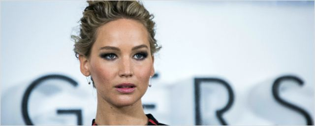 Filme secreto de Jennifer Lawrence e Darren Aronofsky será terror psicológico no estilo de Cisne Negro