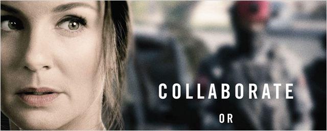 Colony é renovada para a terceira temporada