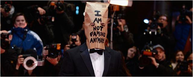 Apenas uma pessoa assistiu ao novo filme de Shia LaBeouf no cinema no Reino Unido