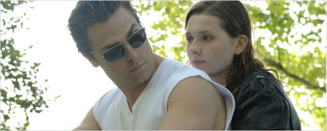 ABC divulga novas fotos do remake televisivo de Dirty Dancing