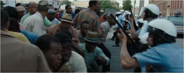 Detroit: Novo filme de Kathryn Bigelow ganha primeiro teaser